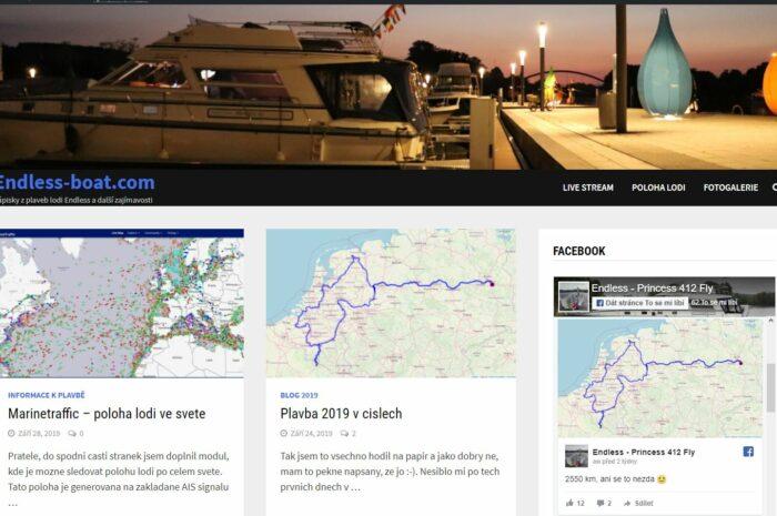 Novy web, nova adresa.