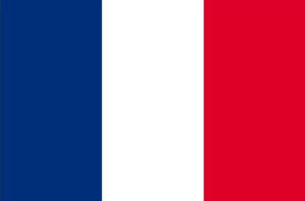 FR – Informace pro plavbu