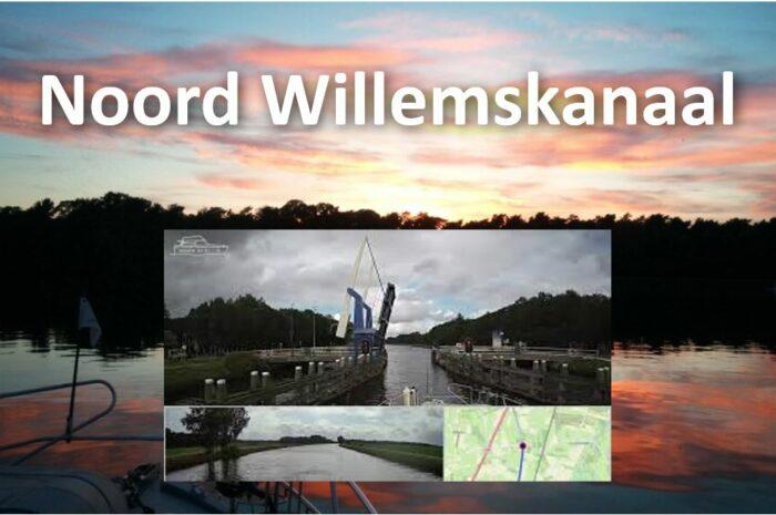 Noord Willemskanaal