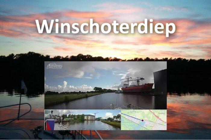 Winschoterdiep